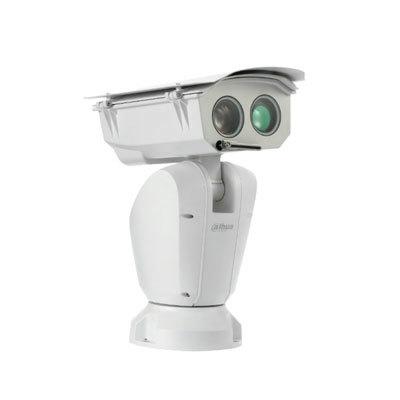 Dahua Technology PTZ12240-LR8-N 2MP 40x Network Laser IR Positioning System