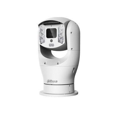 Dahua Technology PTZ19245U-IRB-N(-B) 2MP 45x Starlight IR Network Positioning System