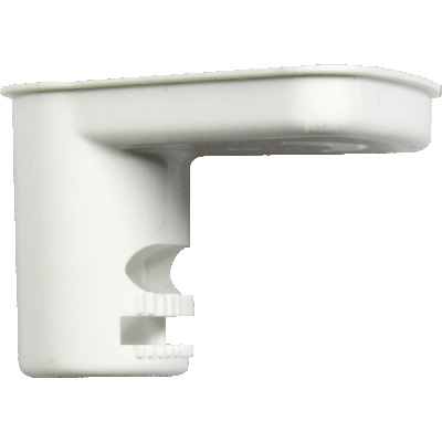 Pyronix KX Brackets - ceiling and wall mount brackets