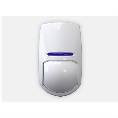 Pyronix KX10DTP-WE pet-friendly detector