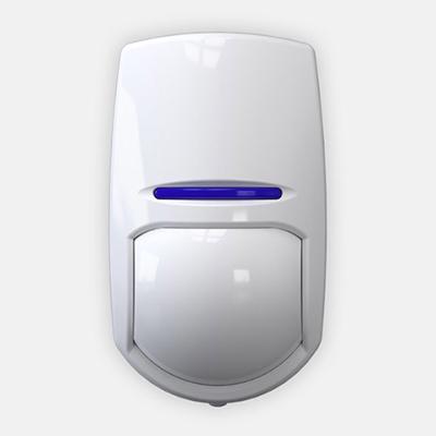 Pyronix KX15DD dual element PIR detector