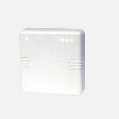 Pyronix PCX/PROX-EXT entry control system