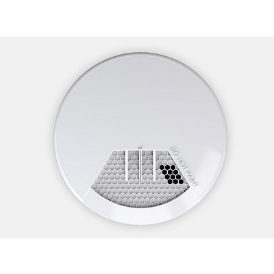 Pyronix SMOKE-WE smoke sensor