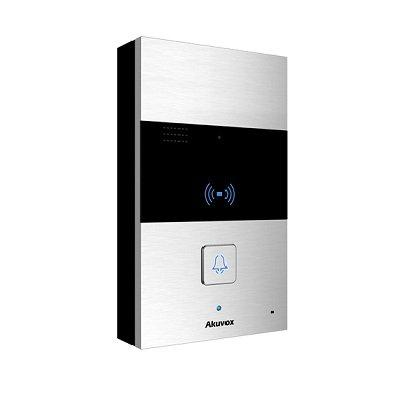 Akuvox R23 SIP doorphone
