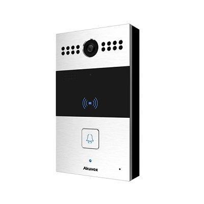 Akuvox R26 One-button Doorphone