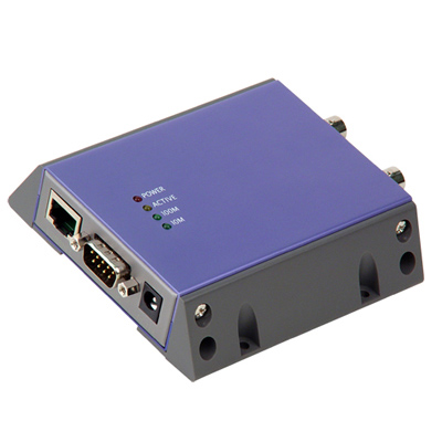 Rainbow NVS1 Network Video Server