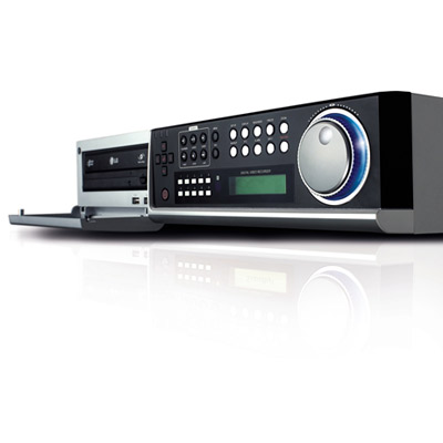 Rainbow introduces its 9 & 16 Channel Pro DVRs