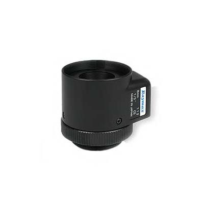 Raymax LTF0812GCS 1/3 inch CS-mount fixed focal lens