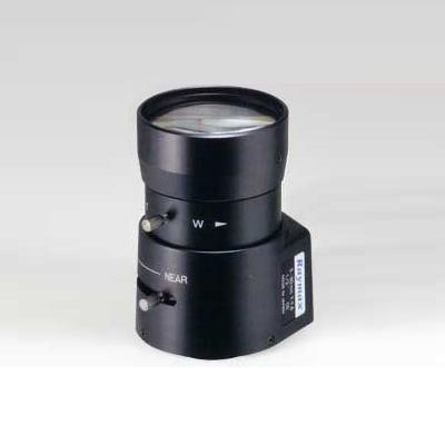 Raymax LTV12Z0516GCS 1/3 inch vari-focal lens
