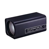 Raymax RHM30Z1028GA 1/2 inch motorised zoom lens