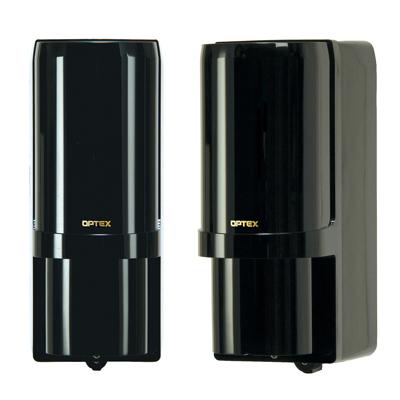 REDWALL AX-200TFR wireless beam detector