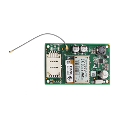 RISCO Group GSM/GPRS module