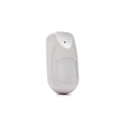 RISCO Group iWAVE™ PIR Detector