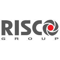 RISCO Group RA300B - wireless WatchOUT barrier swivel for installation 90 to the mounting surface