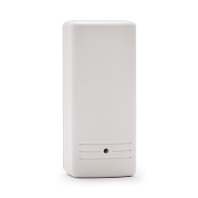 RISCO Group RWT72I one way wireless transmitter