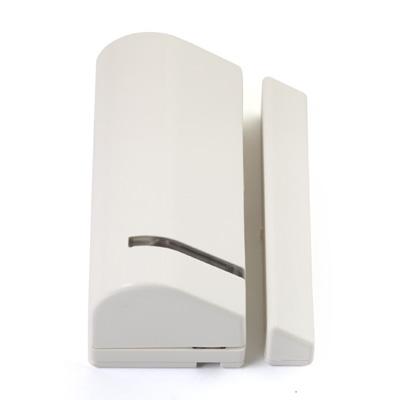RWX73M 2-way Wireless Door/ Window Contact