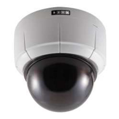 RIVA RC3100M-5101 H.264 based HD IP dome camera for indoor applications
