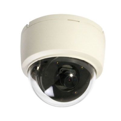 RIVA RC3202HD-6111 H.264 full HD indoor compact IP dome camera