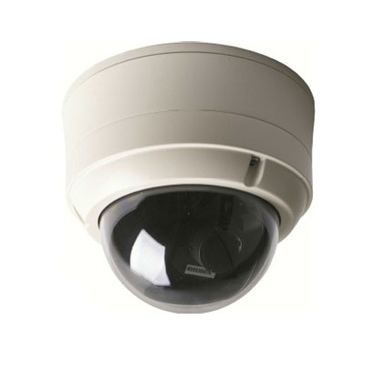 RIVA RC3510-2211-FH H.264 outdoor dome IP camera included fan and heater