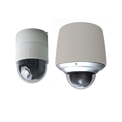 RIVA RC4100-2212-36/O PTZ Dome IP Camera