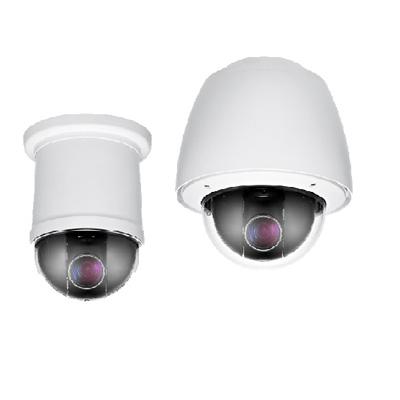 RIVA RC4602HD-6416-20 Full HD Speed Dome IP Camera