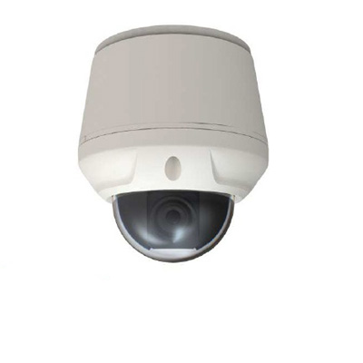 RIVA RC5500-1210 Mini PTZ Dome IP Camera