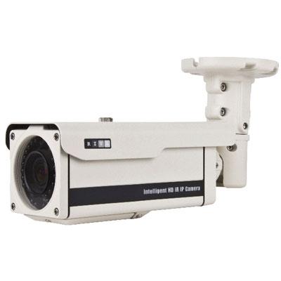 RIVA RC6602HD-5311 true day/night IR bullet IP camera