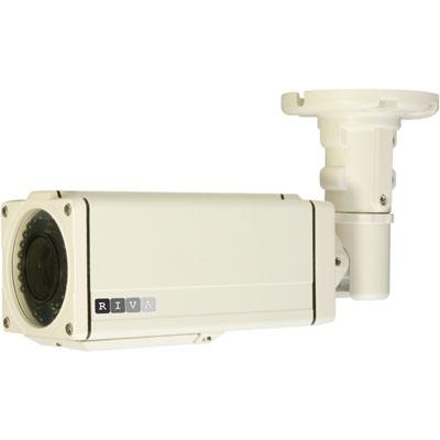 Vidicore to showcase H.264 Full HD Indoor / Outdoor IR Bullet IP Camera
