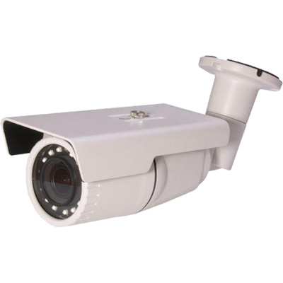 RIVA RC6702HD-6211 HD Compact Indoor/outdoor IP Bullet IP Camera