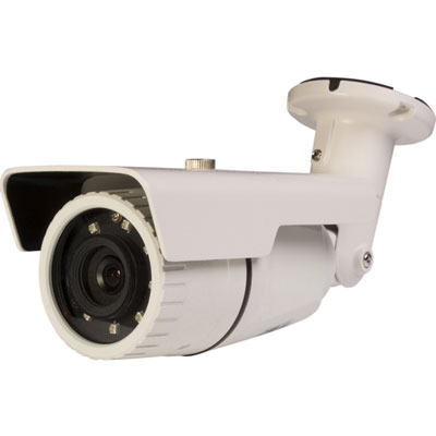 RIVA RC6802HD-6211 true day/night IR bullet IP camera