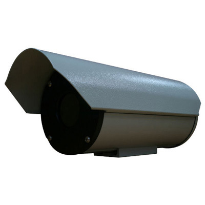 Lighting up the dark – With the high-quality RIVA® RTC1130-320 Thermal Camera