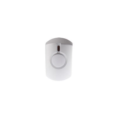 Climax Technology RMB-23-ZBSR AC-powered plug-in wireless extender