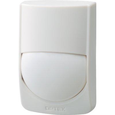 Optex RXC-ST PIR Indoor Detector