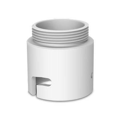 Messoa SA101 pedant mount adaptor ring