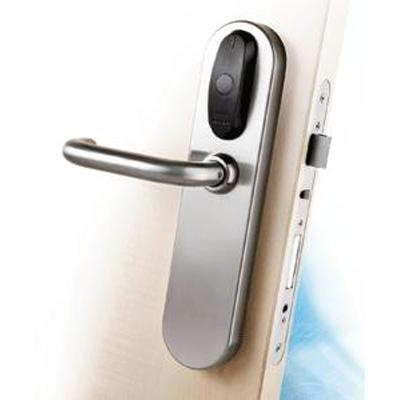 SALTO A60 ANSI mortice electronic lock