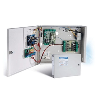 SALTO PB212L power supply unit