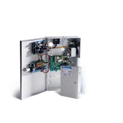 SALTO PB212S power supply unit