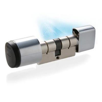 SALTO SALTO GEO electronic cylinder Euro profile Electronic locking device