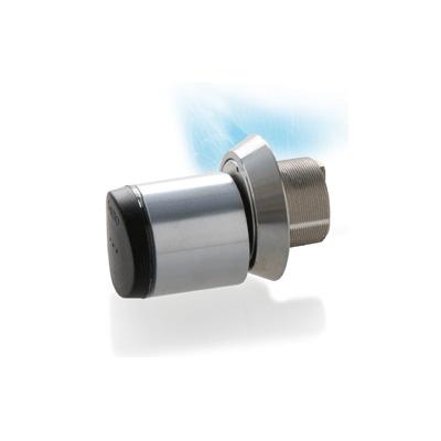 SALTO SALTO GEO mortise cylinder Electronic locking device