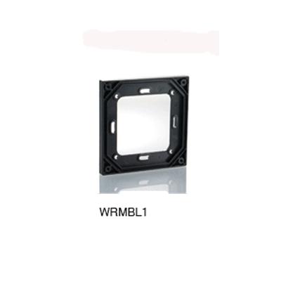 SALTO WRMBL1 Access control reader