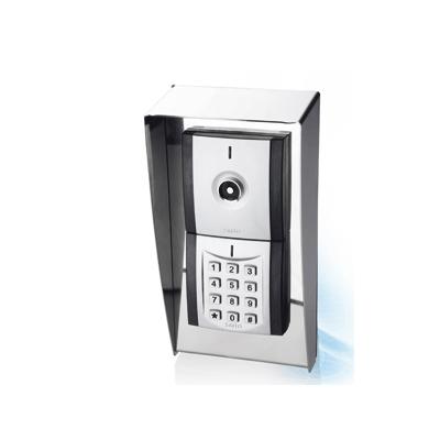SALTO Access Control Card Readers | Access Card Reader