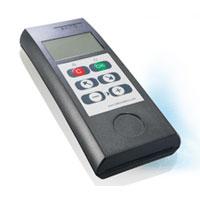 SALTO XS4 Portable Programming Device Electronic keypad