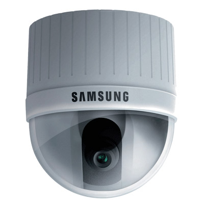 Aasset Security announce the strengthening of the Samsung Electronics range of Network/IP cameras