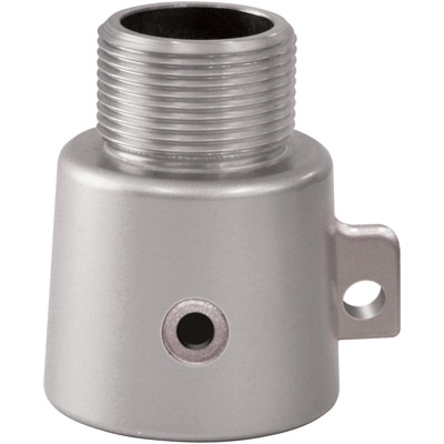 Hanwha Techwin America SBP-37 Change pipe thread