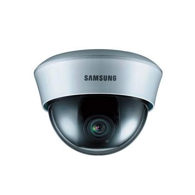 Hanwha Techwin America SCC-B5352P day / night 540 TVL fixed dome camera