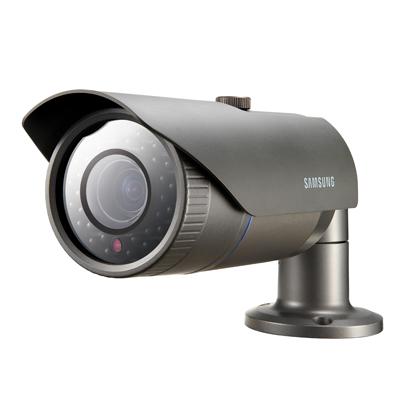 Samsung SCO-3080R 1/3