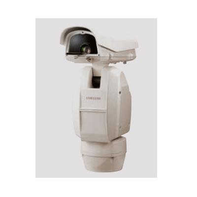 Samsung SCU-2370 CCTV camera with powerful x37 zoom