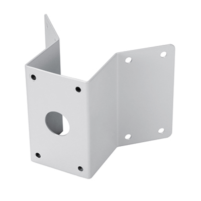 Samsung SCX-300KM CCTV camera corner mount for SBP-300WM