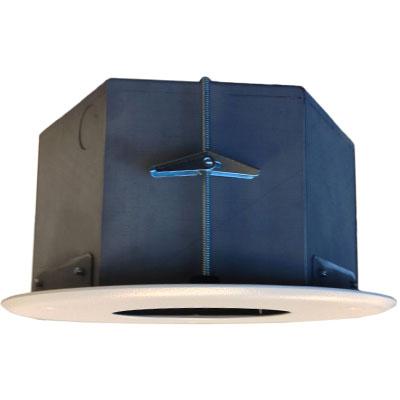 Samsung SHD-B-3100FP in-ceiling housing