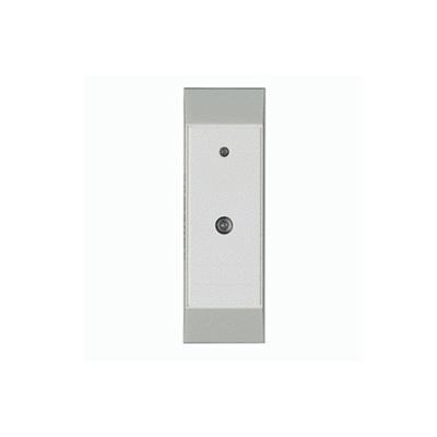 Samsung SIS-0001 intruder detector with shock sensor